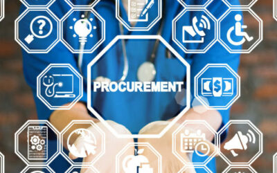 We're hiring! Bremsen Technik is looking for a new Group Procurement Manager